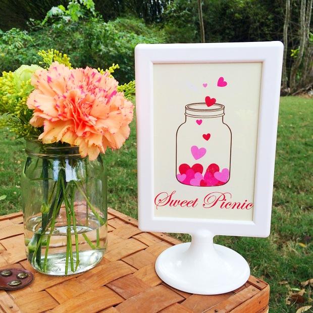 picnic-jardin-botanico-pink14