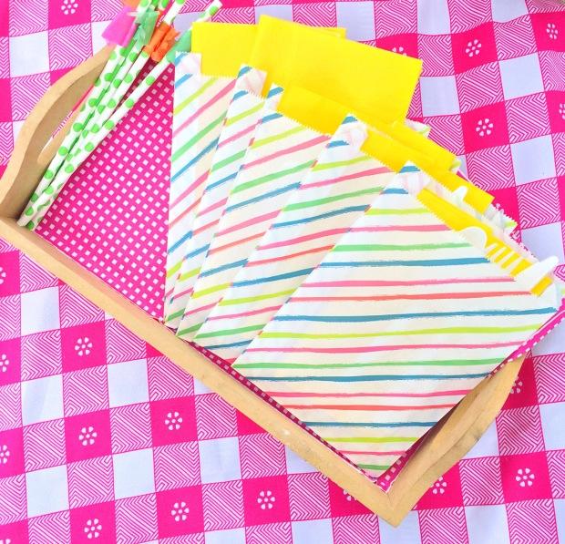 picnic-jardin-botanico-pink15