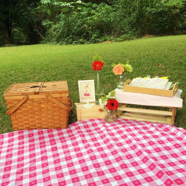 picnic-jardin-botanico-pink5