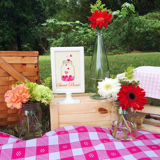picnic-jardin-botanico-pink7