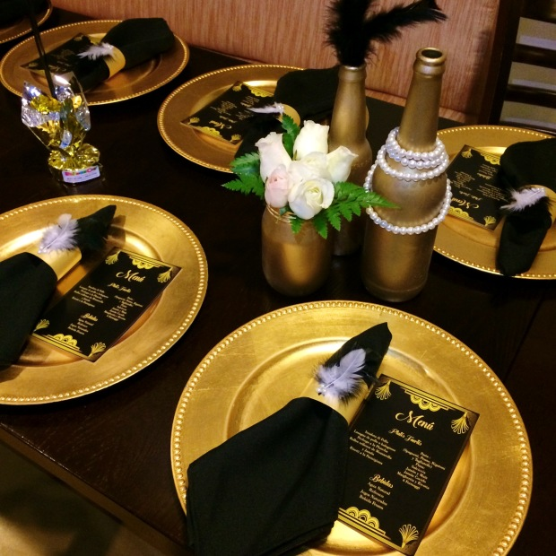 cumpleano-al-estilo-gatsby-table-decor-2