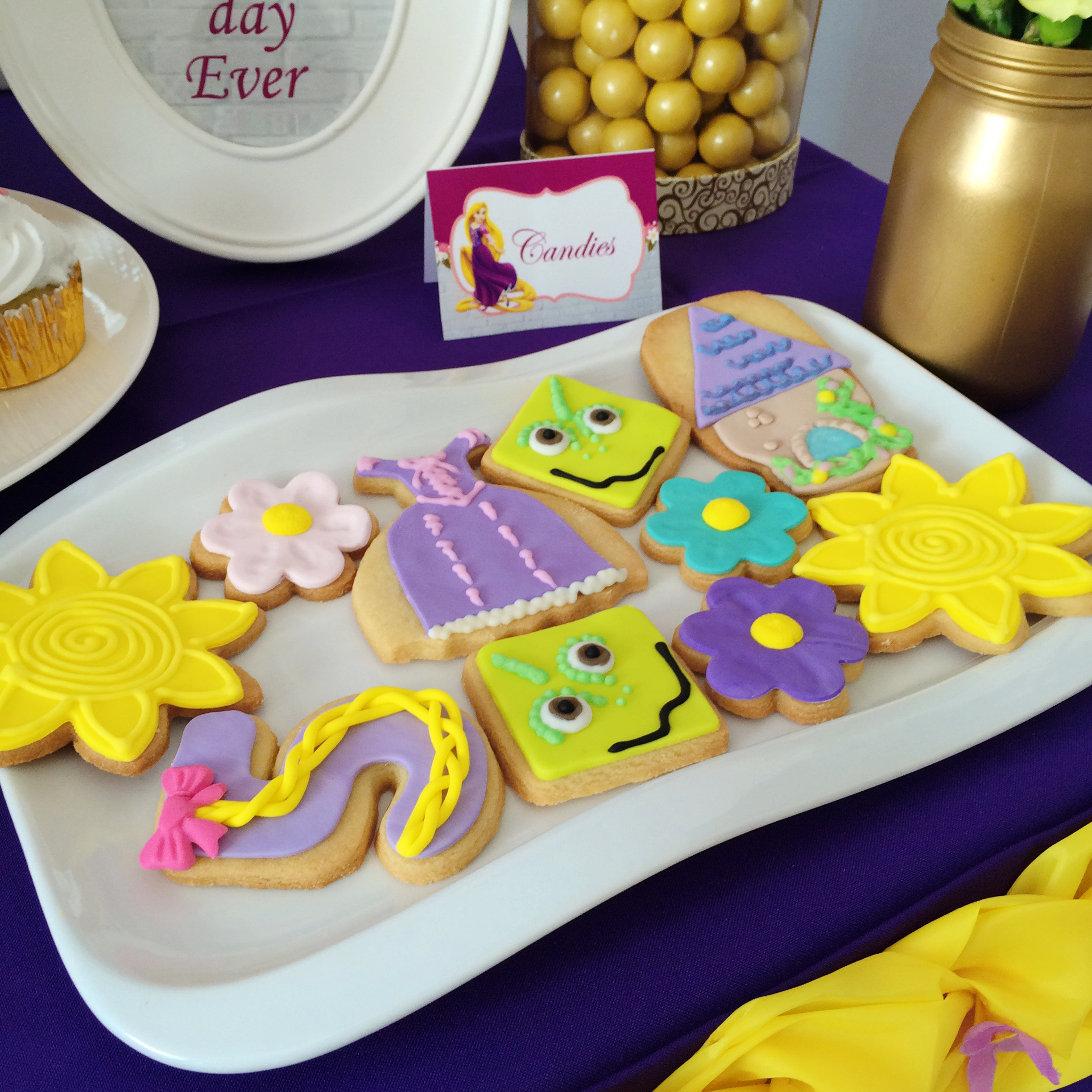 tangled-birthday-decoration-table-7