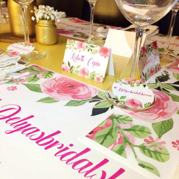 vintage-bridal-shower-table-decor-3