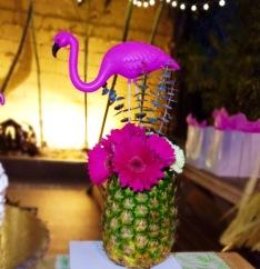 aniversario-sueno-de-ada-pineapple-centerpiece-2