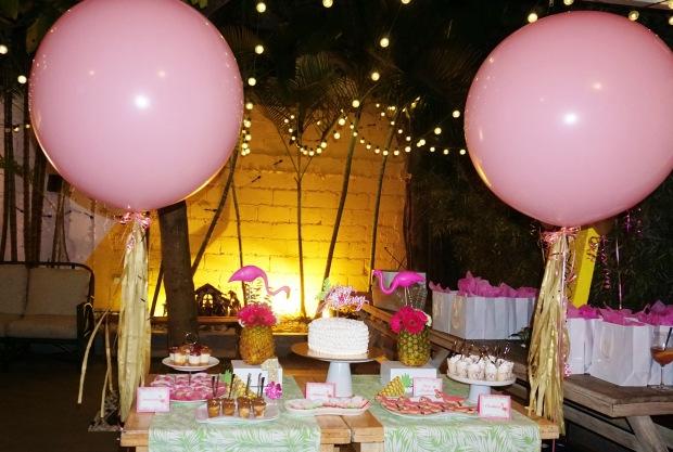 aniversario-sueno-de-ada-sweet-station-5