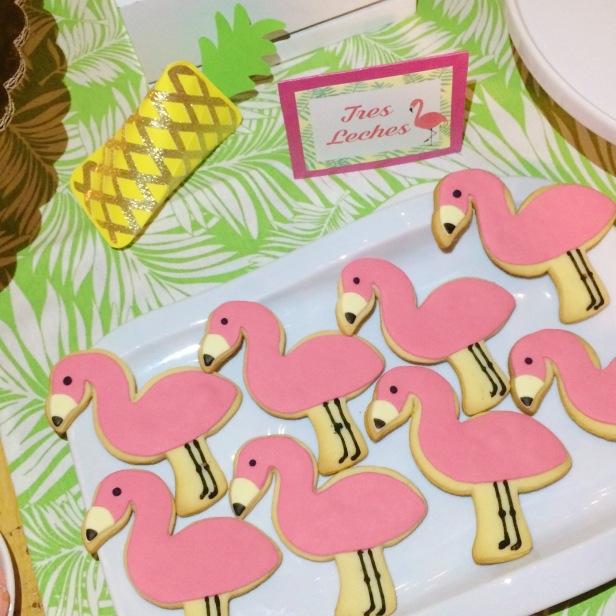 aniversario-sueno-de-ada-sweet-station-cookies