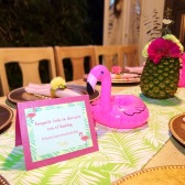aniversario-sueno-de-ada-table-decor-2