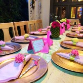 aniversario-sueno-de-ada-table-decor-4