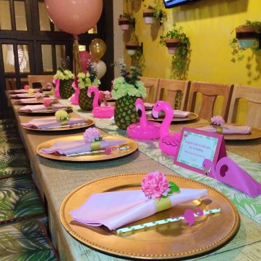 aniversario-sueno-de-ada-table-decor