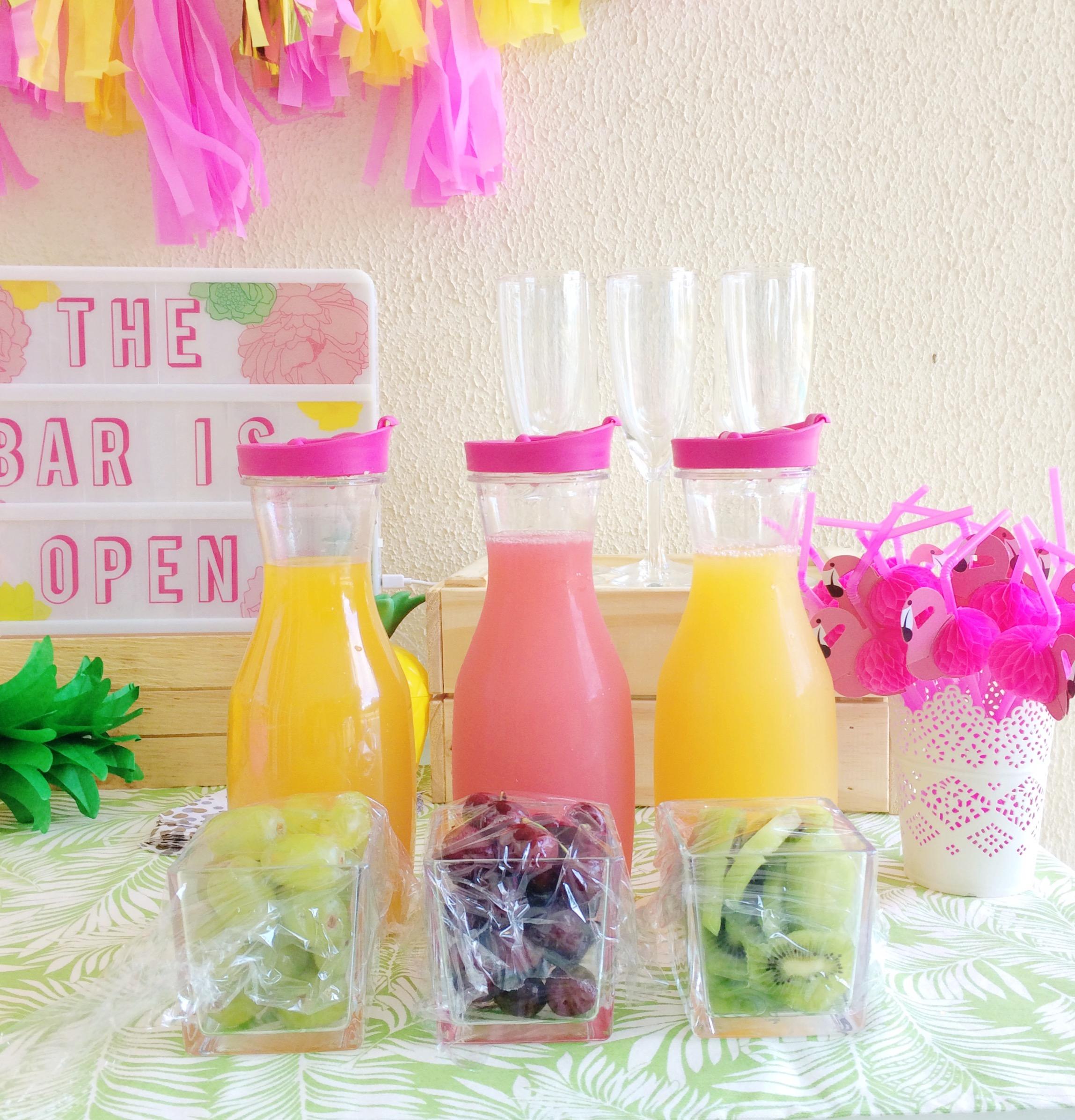palms-spring-bar-station