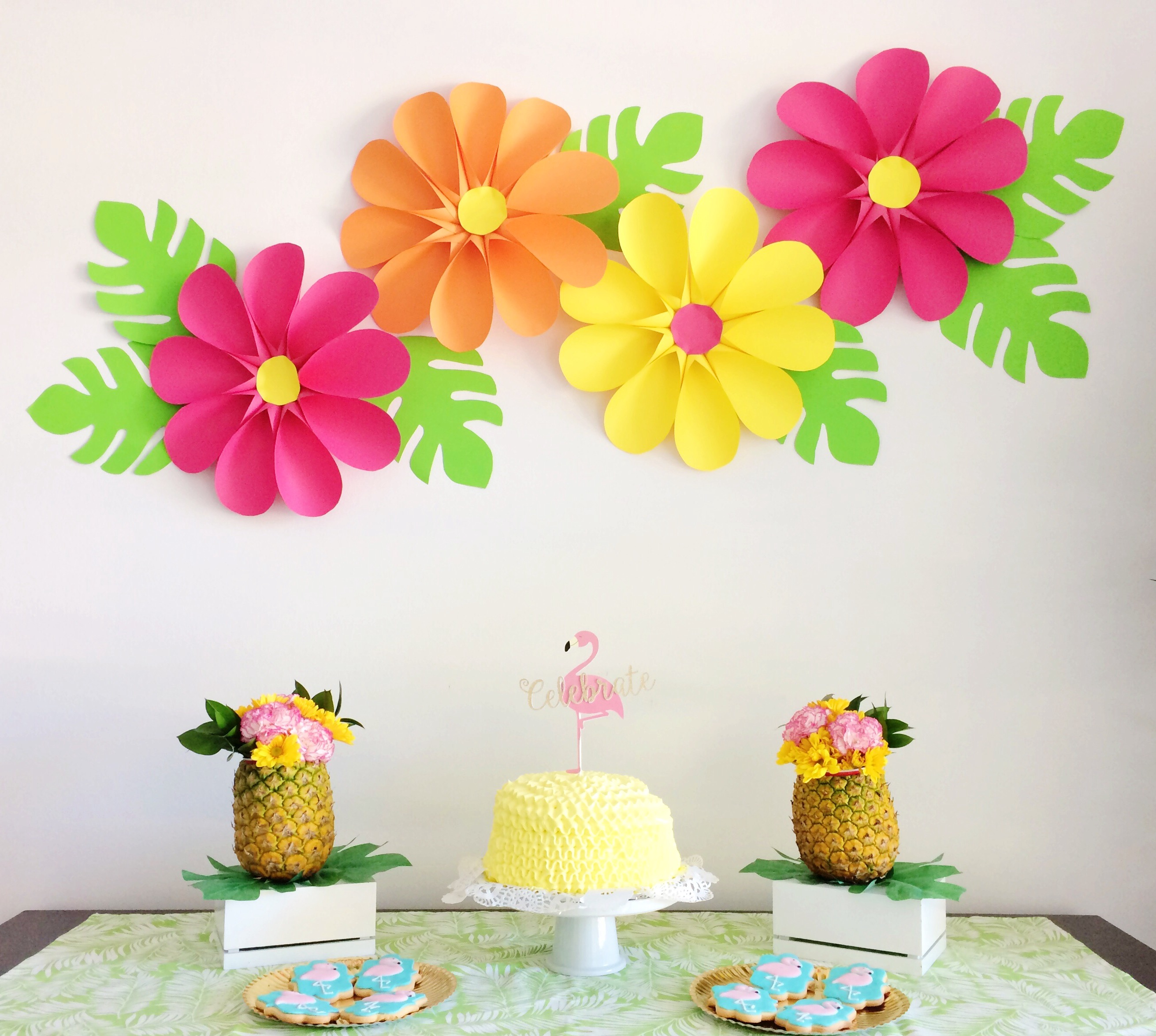 palms-spring-cake-station-3
