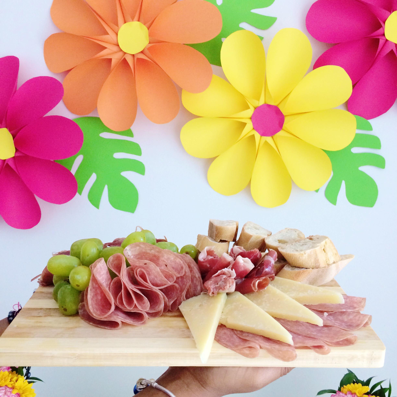 palms-spring-food-station-2