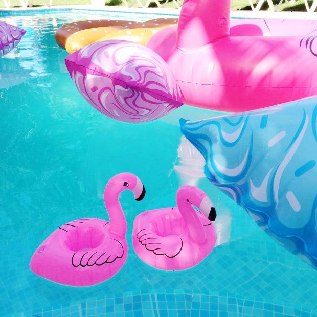 palms-spring-pool-7