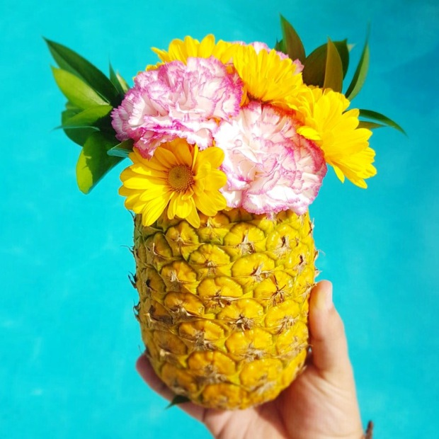 palms-spring-pool