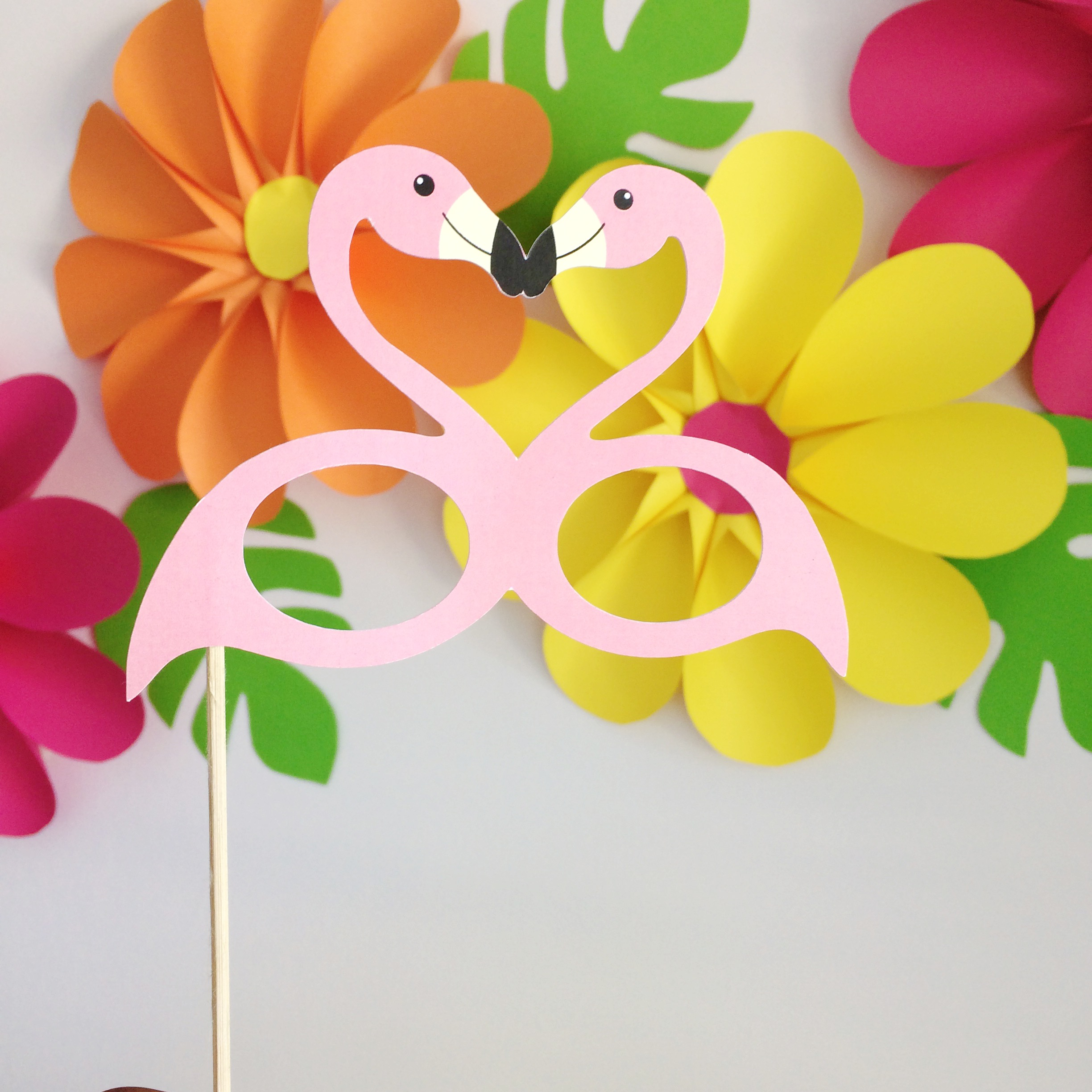 palms-spring-props-2