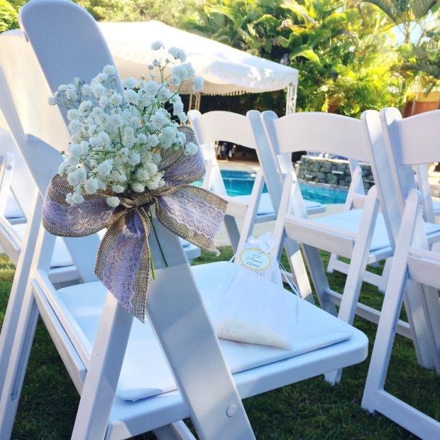 vintage-wedding-ceremony-1