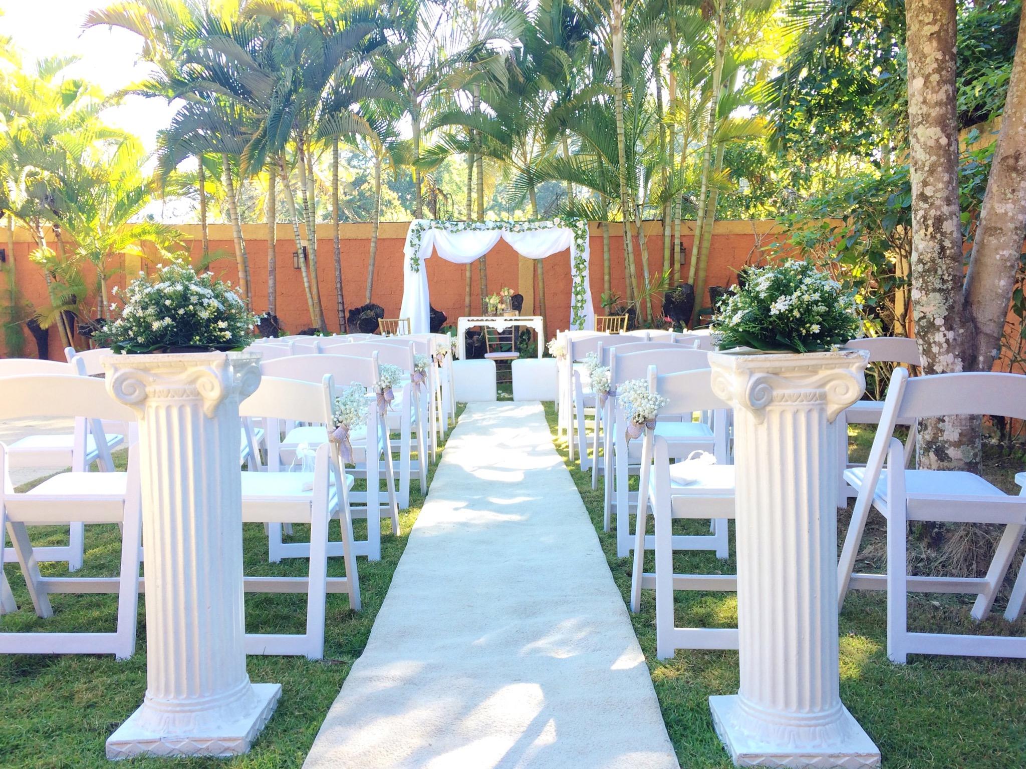 vintage-wedding-ceremony-3