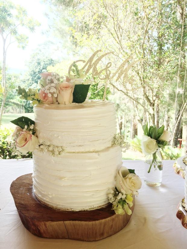 vintage-wedding-sweet-decor