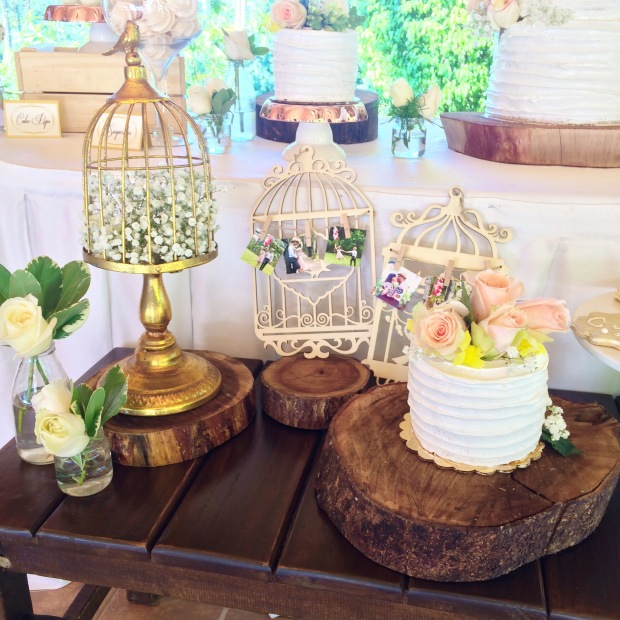vintage-wedding-sweet-table-2