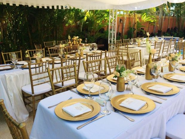 vintage-wedding-table-decor-2