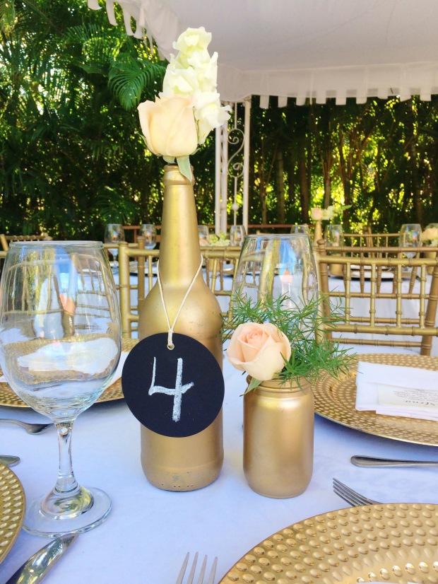 vintage-wedding-table-decor-4