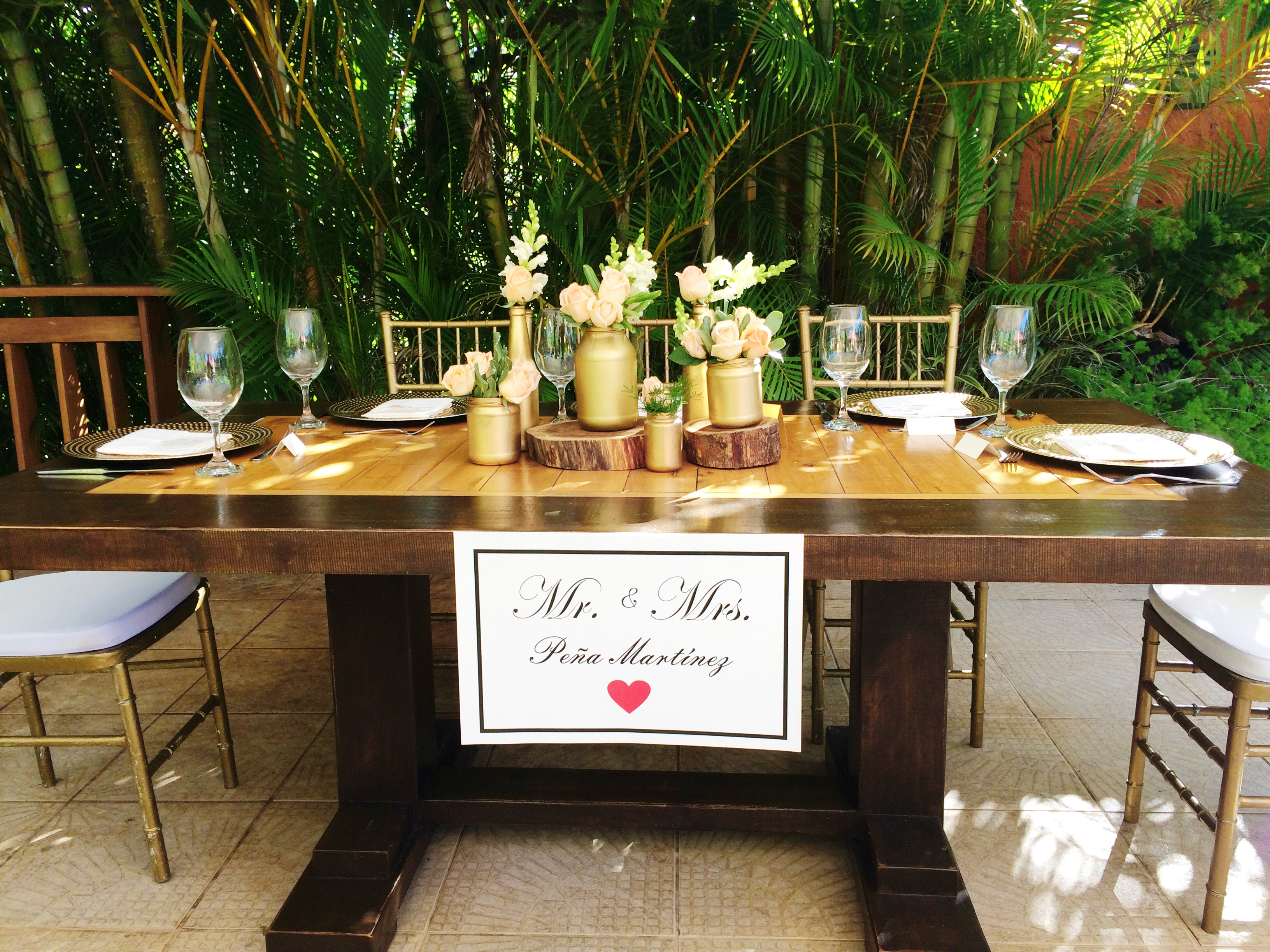 vintage-wedding-table-decor-8