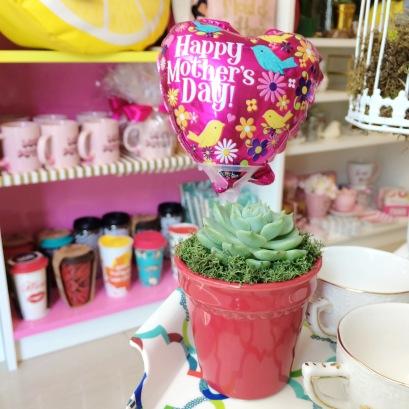 Globeria gift ideas 15