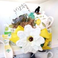 Globeria gift ideas 5
