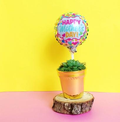 Globeria gift ideas 8