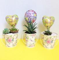 Globeria gift ideas 9